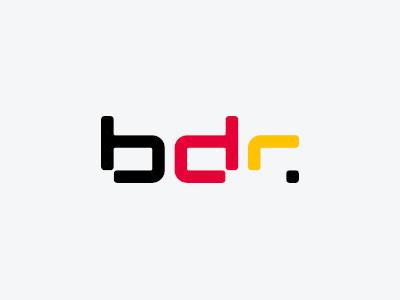 Bundesdruckerei Gruppe GmbH