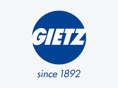 Gietz AG