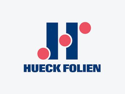 HUECK FOLIEN