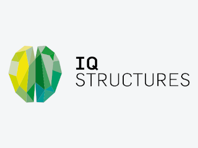 IQ Structures s.r.o.