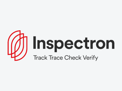Inspectron Limited