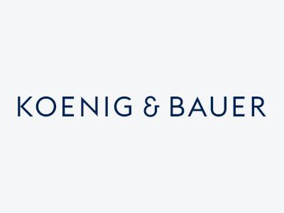 Koenig & Bauer Banknote Solutions