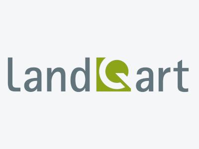Landqart AG