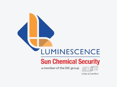 Luminescence Sun Chemical Security