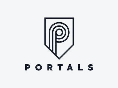 Portals Paper Limited
