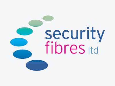 Security Fibres Ltd