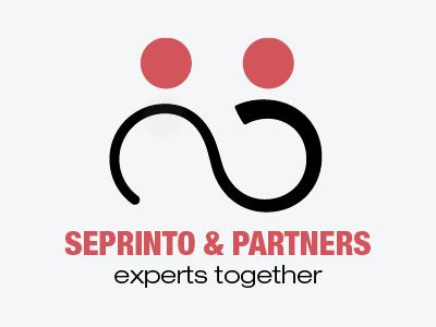 Seprinto & Partners