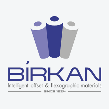 test-BIRKAN GmbH