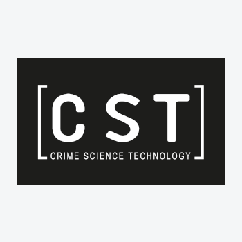 test-Crime Science Technology