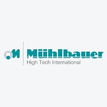 test-Mühlbauer ID Services GmbH