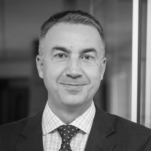 Malik Alibegovic