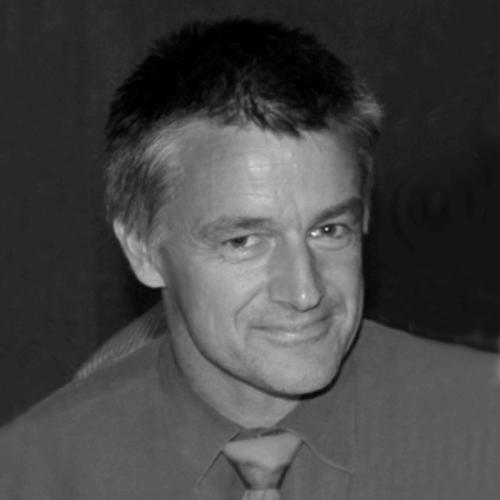 Christoph Busch