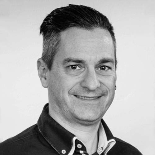 Markus Angerer