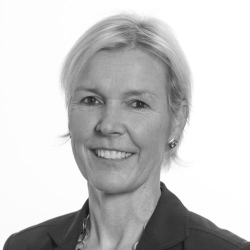 Fabiola Bellersheim